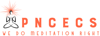 PNCECS – We Do Meditation Right
